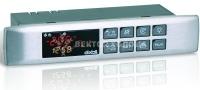 Электронный контроллер XB570L