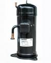 Компрессор герметичный спиральный Daikin JT125GABY1L