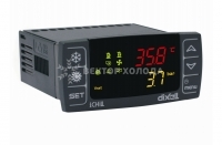 Электронный контроллер IC208CX