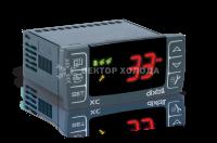 Электронный контроллер XC10CX