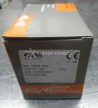 В наличии и под заказ электронный контроллер eliwellewtr 920