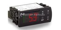 Контроллер ERC 211 (комплектация сдатчиками)