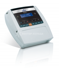 Электронный контроллер XWEB500D