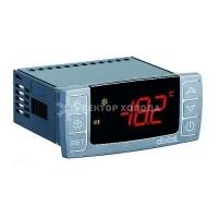 Электронный контроллер XR60CX