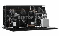 Агрегат на компрессоре Sanyo/Panasonic  C-SB261H5A