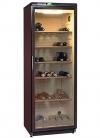Холодильные шкафы cо стеклянными дверьми POLAIR Eco DW135-Eco