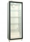 Холодильные шкафы cо стеклянными дверьми POLAIR Eco DM135-Eco