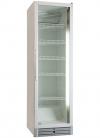 Холодильные шкафы cо стеклянными дверьми POLAIR Eco DM148-Eco