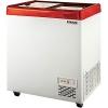 Морозильные лари POLAIR DF120SF-S