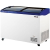 Морозильные лари POLAIR DF130SC-S