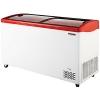 Морозильные лари POLAIR DF140SC-S