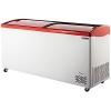 Морозильные лари POLAIR DF150SC-S