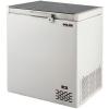 Морозильные лари POLAIR SF120LF-G