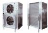Воздухоохладители (Испарители) фреоновые Luvata ECO SRE 25A10 (ED)