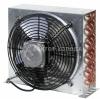 Конденсаторывоздушного охлажденияLuvata Eco LCE 036