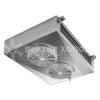 В наличии и под заказ воздухоохладители (испарители) фреоновые luvata eco mic 80 (ed)