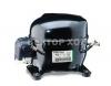 В наличии и под заказ компрессор embraco aspera ne 2130 z