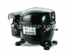 В наличии и под заказ компрессор embraco aspera nek 1116 z