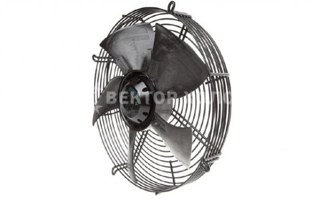 В наличии и под заказ вентилятор осевой weiguang ywf-6e-400-s-102/47-g
